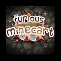Furious Minecart