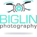 Biglin Photography
