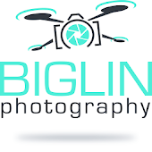 Biglin Photography