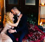 Юлия и Дмитрий