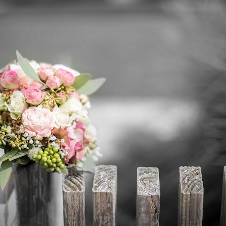 Wedding photographer Alexander Kaiser (alexkaiser). Photo of 07.10.2017