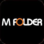 MFolder:웨딩영상,여행,성장동영상,동화 무료제작