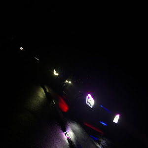 ワゴンR  24年式 FX リミテッド2 MH23Sのカスタム事例画像 まふゆさんの2020年06月18日23:12の投稿