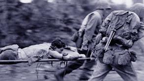 A World Without War thumbnail