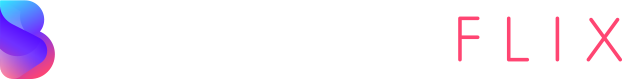 beautyclassflix_logo