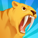 Dinosaur Park 2 - Simulator Games for Kids icon