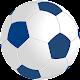 West Ham Quiz - Trivia Game for PC-Windows 7,8,10 and Mac