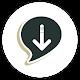 Status Saver (app)
