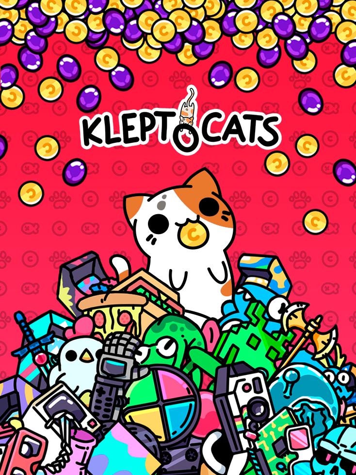 KleptoCats Screenshot 7