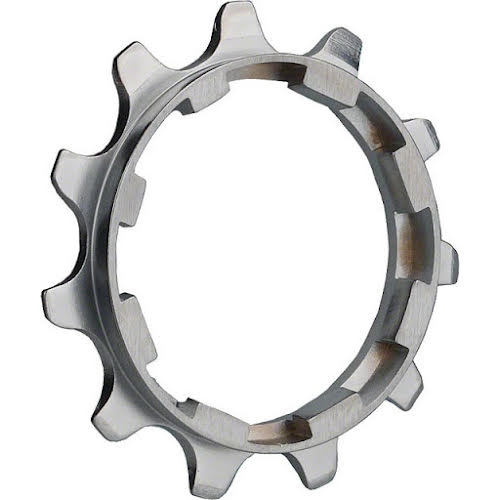 Campagnolo Ultra-Drive 9/10-Speed 11A-1P Cog for 11-25