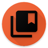 BookShelf- Buy & Sell Books Android APK Download Free By Abhishek Attri