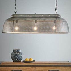 river-long-linear-zinc-pendant-light-2.jpg