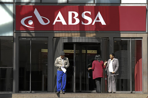 A lawyer assisting 32 Absa clients on a pro bono basis after they fell victim to internet banking fraud and received inadequate help from their bank says almost all of his clients suffered emotional stress as a result of being conned out of their money in this way - and then being victim-blamed by the bank or banking ombudsman. Picture: GETTY IMAGES