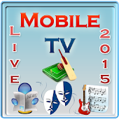 Free Mobile Cricket TV Live