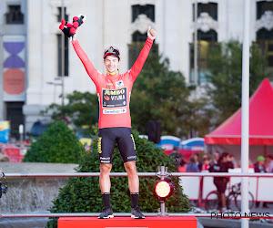 """""""Vuelta houdt vast aan startdatum en parcours"""""""