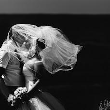Wedding photographer Rafael Shagmanov (Shagmanov). Photo of 14.12.2015