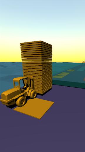 Stack Colors Forklift 1.0.2 screenshots 2