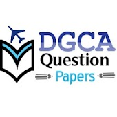 DGCA Question Papers