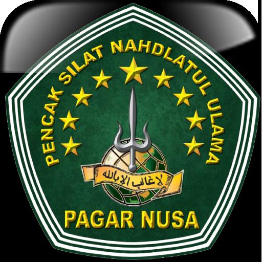 Wallpaper Pagar Nusa Bergerak Aplikasi Di Google Play