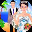 Island Dream Wedding APK