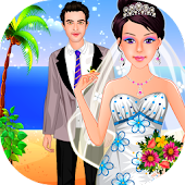 Island Dream Wedding