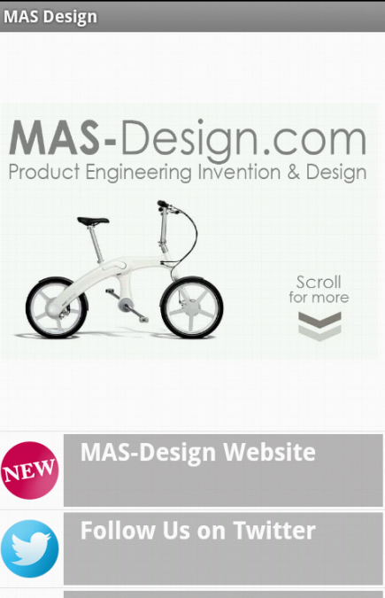 MAS-Design- screenshot