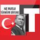 Tünaydın Gazetesi for PC-Windows 7,8,10 and Mac