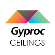 Gyproc Ceilings