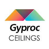 Gyproc Ceilings