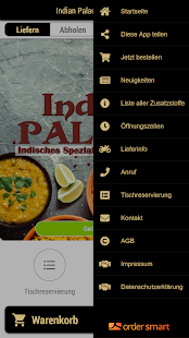 Download Indian Palace Ingolstadt For PC Windows and Mac apk screenshot 3