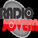 Rádio Jovem for PC-Windows 7,8,10 and Mac