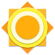 Marshmallow Weather Icons Set for Chronus