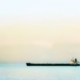 by M & D Photography - Transportation Boats (  )