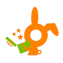 Rabbit Rewards icon