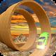 Car stunt game 3d (game)