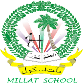 Millat High School