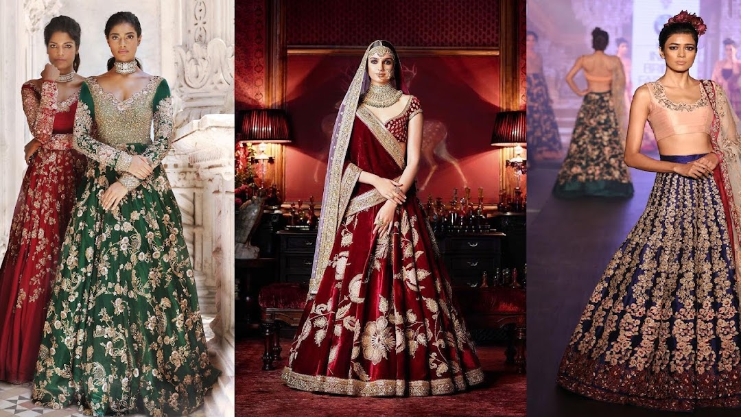74e86d894c Rashi Creations(Evening Gowns, Lehenga Choli on Rent Jaipur ...