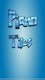 Tap Piano Tiles- screenshot thumbnail