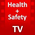 H&S TV icon