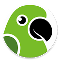 Livox icon