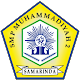 SMP Muhammadiyah 2 Samarinda Download for PC MAC