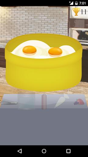 dessert cooking game  screenshots EasyGameCheats.pro 2