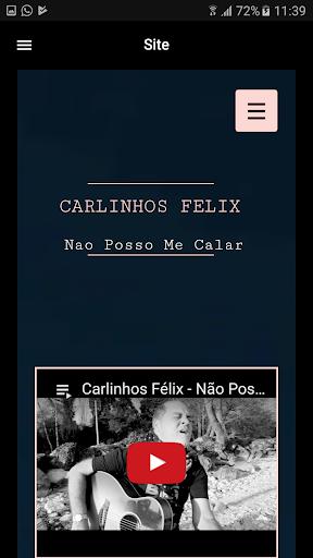 Carlinhos Felix Apk Download 3