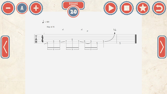 144 Blues Guitar Licks: Pro - náhled