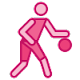 BasketBall Score Pro Download on Windows