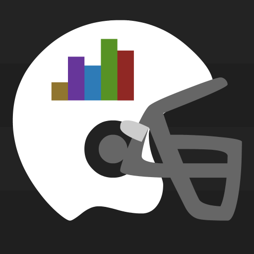 Fantasy Football Draft Kit 運動 LOGO-玩APPs