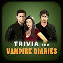 Trivia & Quiz: Vampire Diaries icon