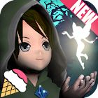 Sleeping BeautyX [Upgrade ver] icon