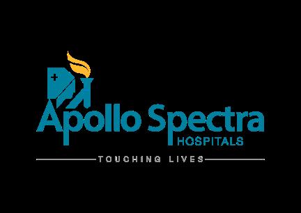 D:\Pooja\Logo\APOLLO SPECTRA HOSPITALS_FINAL LOGO (2).png