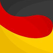 App Icon for German Nouns: Article der die das, Plural, Games App in Czech Republic Google Play Store